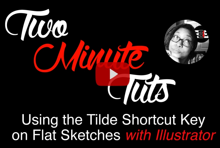 2-min-tilde-shortcut-illustrator-w-play