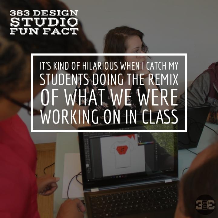 Fun_Fact-Remix