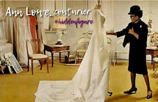 ann_lowe-couturier