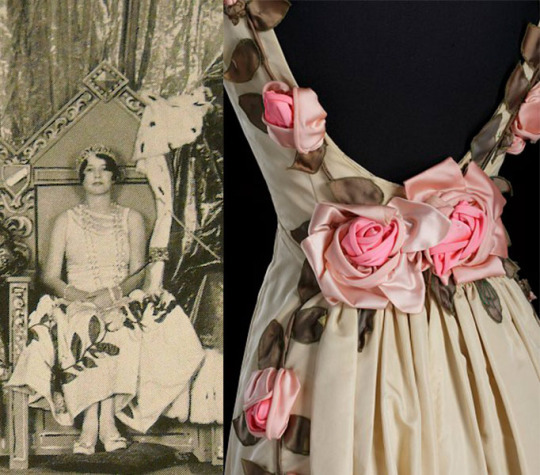 gasparilla-gown