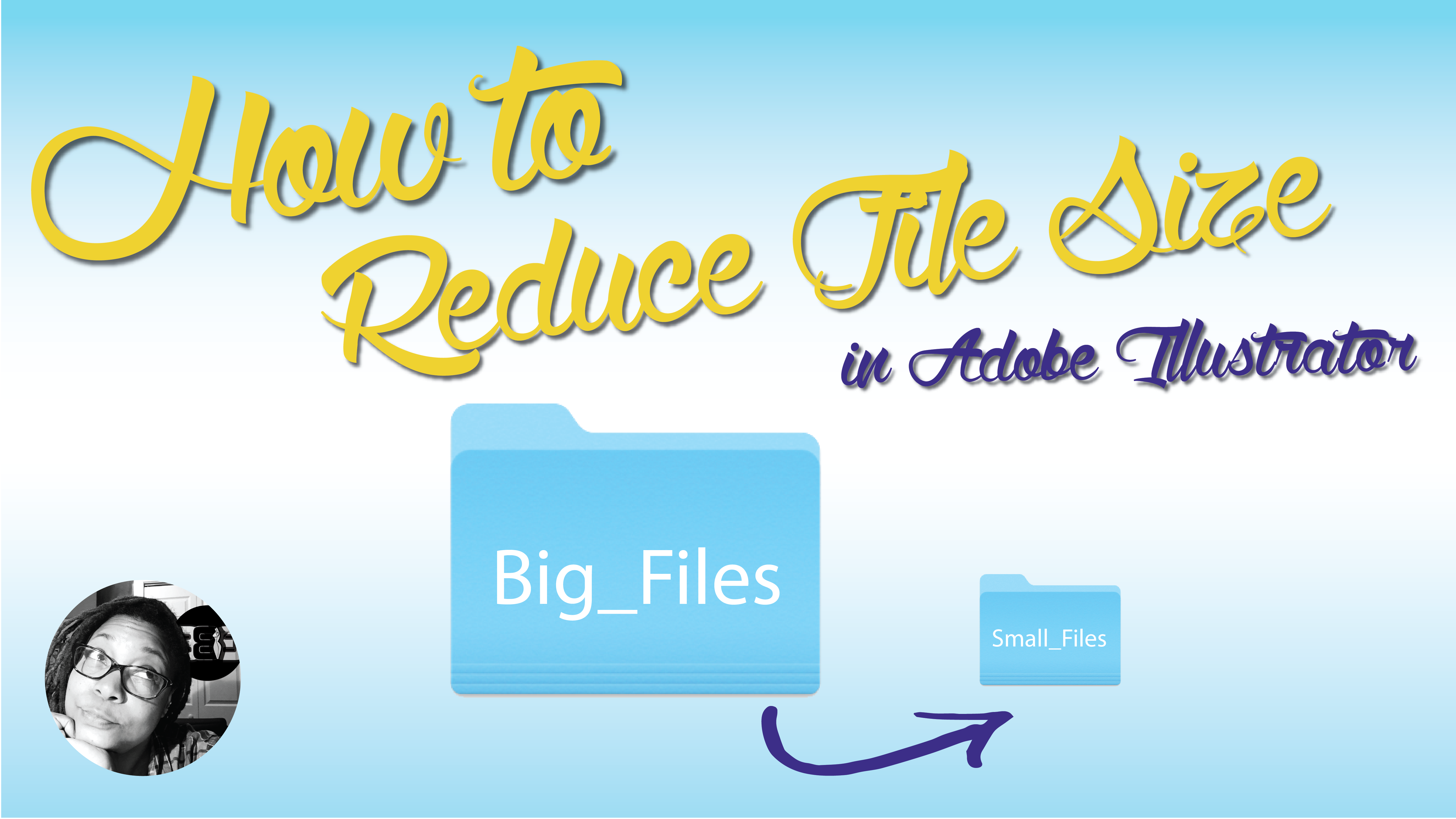 How to Reduce File Size-01