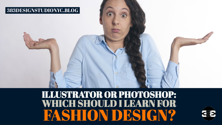 Illustrator-Photoshop-Choice-blog-cover